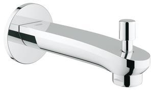 Eurostyle Cosmopolitan Tub Spout Product Image