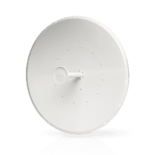 airFiber 5 GHz, 34 dBi, Slant 45 Antenna