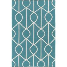 View Product - York AWHD-1049 2' x 3'
