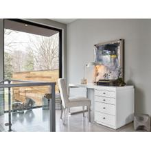 See Details - Whitley Writing Desk
