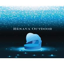 Renava Outdoor 2013 Catalog