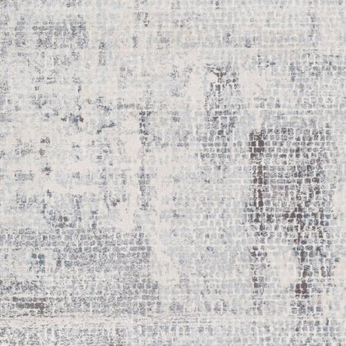 """Genesis GNS-2306 18"""" Sample"""