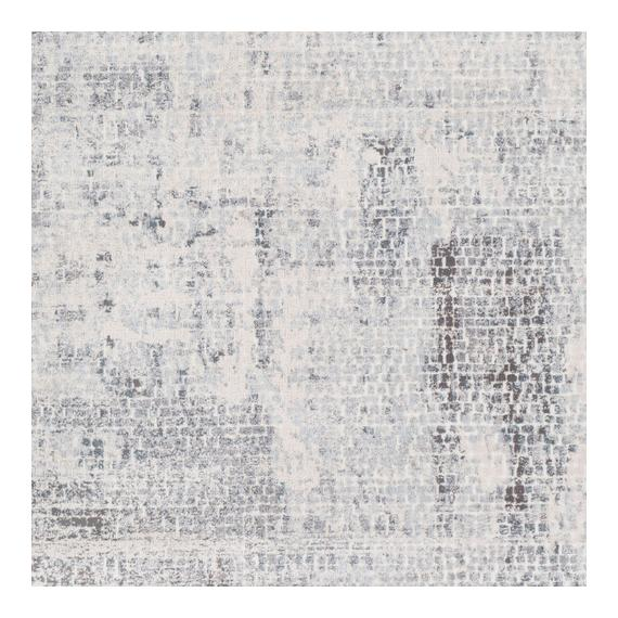 """Surya - Genesis GNS-2306 2'7"""" x 7'7"""""""