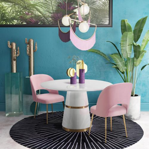 Product Image - Rosa Dining Table