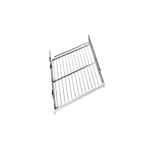Fisher & Paykel - Shelf Assembly for Wall Oven