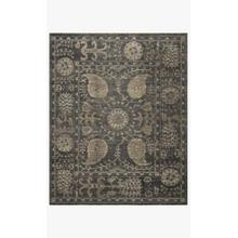View Product - HQ-02 Taupe / Taupe Rug