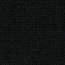 Malibu Canyon Blue Fabric