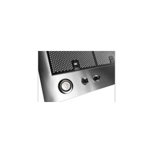 Electrolux - 36'' Hood Insert
