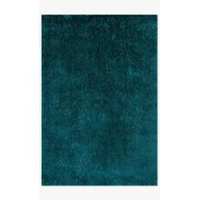View Product - FG-01 Peacock Rug