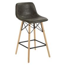 """See Details - Allen 26"""" Counter Stool"""