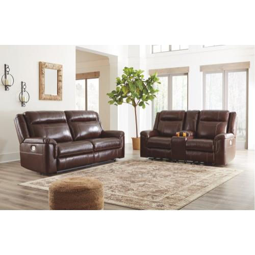 Wyline Power Reclining Sofa