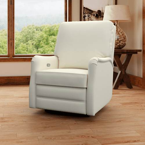 Randolph Power Reclining Chair CP757/PWRC