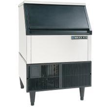 Maxx Ice 250 lb. Freestanding Icemaker