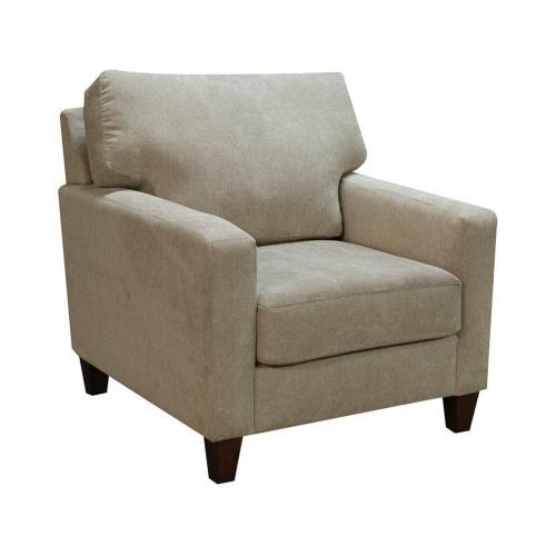 8S04 Roxy Chair