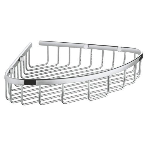Product Image - Baucosmopolitan Wire Basket