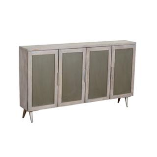See Details - Selma Console