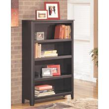 """Carlyle 53"""" Bookcase"""