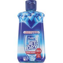 Jet Dry® Rinse Aid