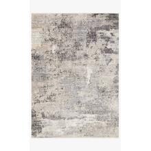 View Product - FRN-02 Granite Rug
