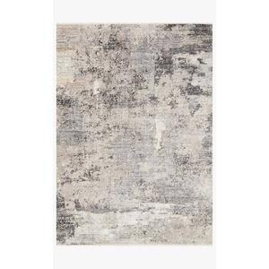 Gallery - FRN-02 Granite Rug
