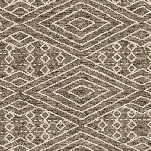 Gallery - Bedouin BDO-2308 2' x 3'