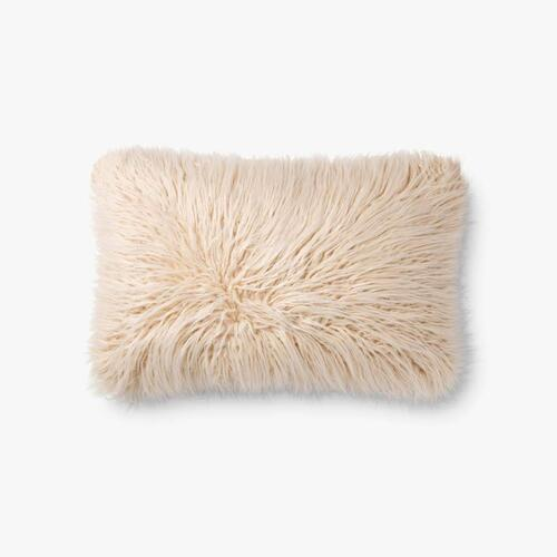 P0788 Multi / Ivory Pillow