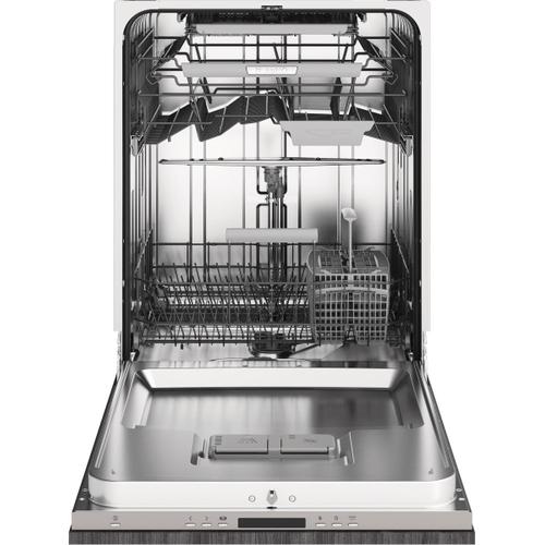 Product Image - Panel Ready Dishwasher