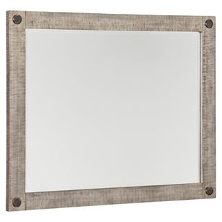 Naydell Bedroom Mirror