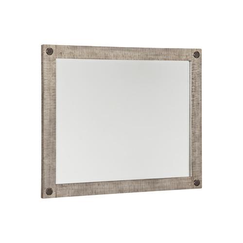 Benchcraft - Naydell Bedroom Mirror