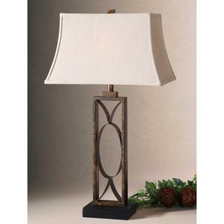 See Details - Manicopa Table Lamp