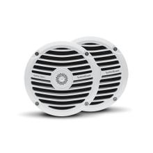 "View Product - Prime Marine 6.5"" Full Range Speakers"