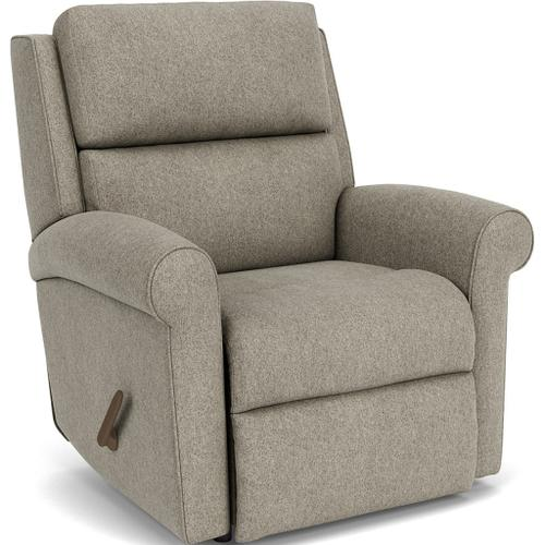 Product Image - Belle Recliner