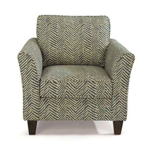 Flexsteel - Libby Chair