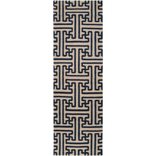 Surya - Archive ACH-1700 2' x 3'