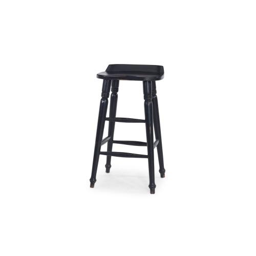 Gallery - Tractor Barstool