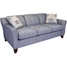 632-60 Sofa or Queen Sleeper