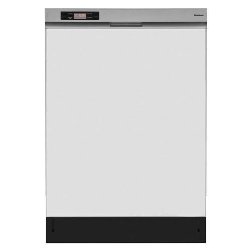 Blomberg Appliances - Tall Tub Dishwasher