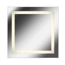 See Details - Rifletta - 4 Light LED Mirror