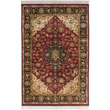 """View Product - Taj Mahal TJ-2000 8'6"""" x 11'6"""""""
