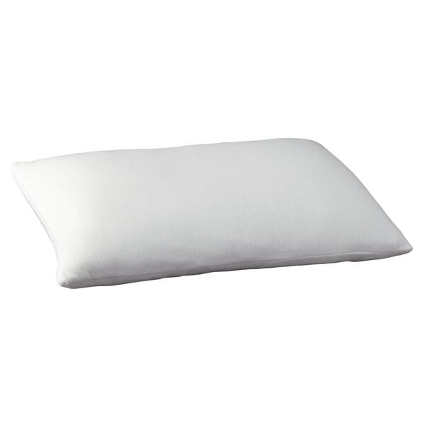 See Details - Promotional Bed Pillow (set of 10)
