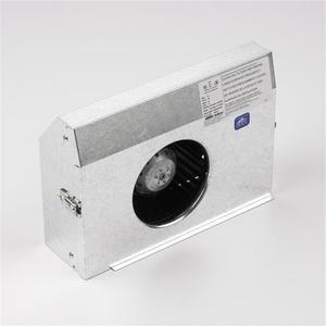 Best530 Max CFM Internal Blower Module