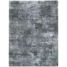 View Product - Serena Ser-12 Charcoal