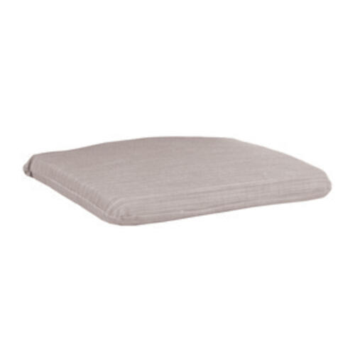 Breezesta - Adirondack Seat Cushion