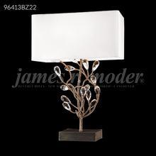 Table & Floor Lamps