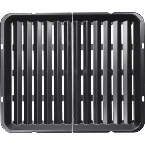 Broiler Pan (set of 2) 11024904
