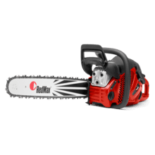"Chainsaw GZ550 ( 18"" 50 ga 3/8 )"