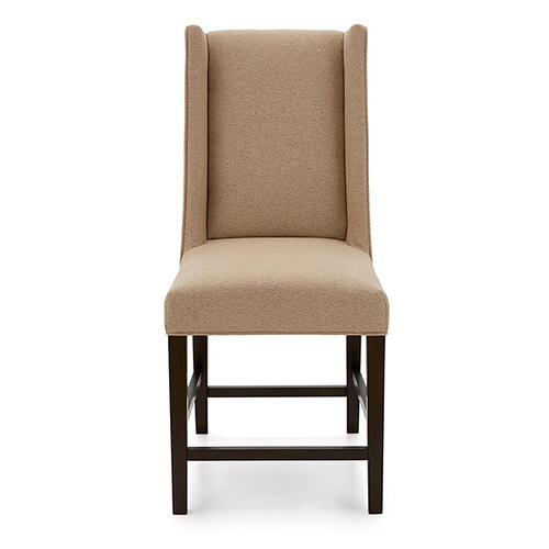Best Home Furnishings - CHRISNA Dining Chair