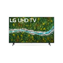 See Details - LG UHD 76 Series 50 inch Class 4K Smart UHD TV with AI ThinQ® (49.5'' Diag)