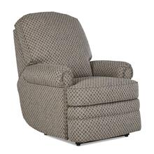 Sutton Place Ii Reclining Chair CP221HM/RC