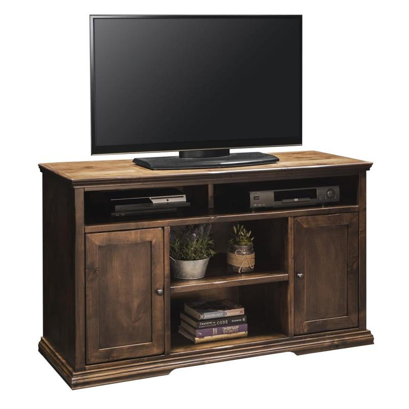 """52"""" Console  also available in 62"""" and 74"""""""